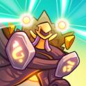 Empire Warriors TD - icon