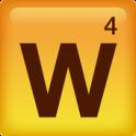 Words - icon