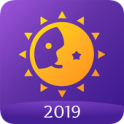 Daily Horoscope android