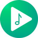 Musicolet android