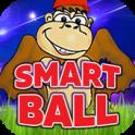 Smart Ball - icon