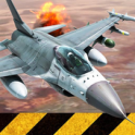 AirFighters - icon
