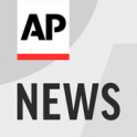 AP News android