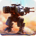 Tower Defense Generals TD - icon