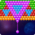 Shoot Bubble Extreme on android