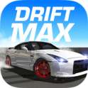 Drift Max on android