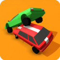 Madcar: Multiplayer - icon