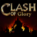 Clash of Glory android
