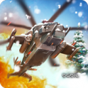 Strike of Nations: Empire of Steel | Мировая война android