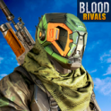 Blood Rivals - icon