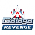 Galaga Revenge android