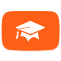 Free courses Online.TubeStudy