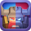 Battle Brawlers android