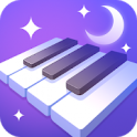 Magic Piano Tiles 2018 – Music Game - icon