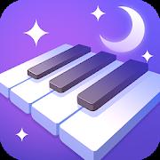 Cover art of «Magic Piano Tiles 2018» - icon