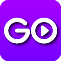GOGO LIVE android