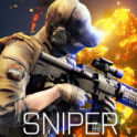 Blazing Sniper android
