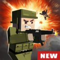Block Gun - icon