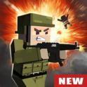 Block Gun android