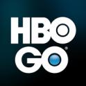 HBO GO - icon