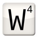 Wordfeud Free on android