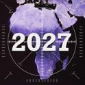Африка Империя 2027 on android