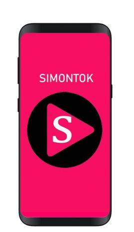 Скриншот SiMontok Videos Movie
