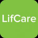 LifCare - icon
