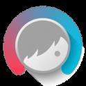 Facetune2 - icon