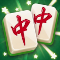 Mahjong Solitaire on android