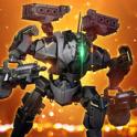 Metalborne on android