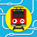Train Go android