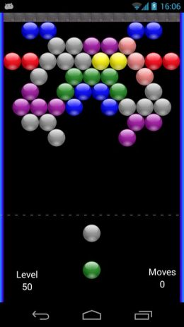 Скриншот NR Shooter™