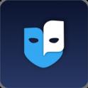 Phantom: полная анонимность и конфиденциальность android