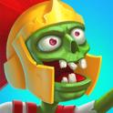 Zombies - icon