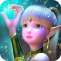 Throne of Elves - icon