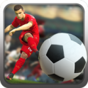 Real Soccer League Simulation Game - icon