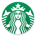 Starbucks - icon