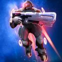 Armajet - icon