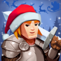 Braveland Heroes android