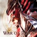 War of Rings - icon