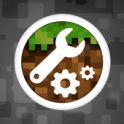 Cover art of «Mod Maker for Minecraft PE»