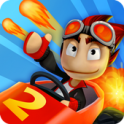 Beach Buggy Racing 2 android