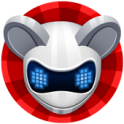 MouseBot android