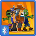 Two guys & Zombies android