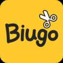Biugo - icon