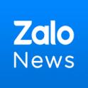 Zalo News - icon