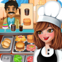 Cooking Talent - icon