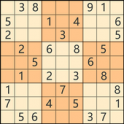 Sudoku Free android