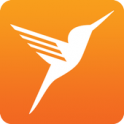Lalamove - icon